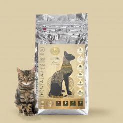 Croquetamini-10kg-Pienso-super-premium-sin-cereal-gato-kasaludintegral