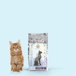 con-cereal-4kg-Pienso-super-premium-muynutritivo-gato-kasaludintegral