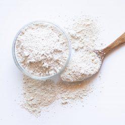 -10%Dto.Pack-2ud | Desecante y desodorizante, alga fosilizada 2,150kg + 350g