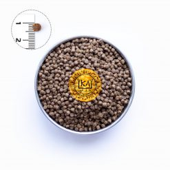 Pienso Ka hipoalergénico para gato sin cereal Super Premium 10kg - CROQUETA MINI