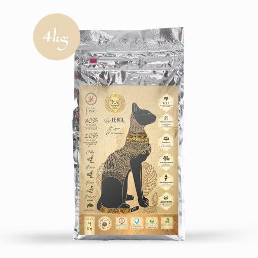4kg-croquetanormal-Pienso-super-premium-sin-cereal-gato-kasaludintegral